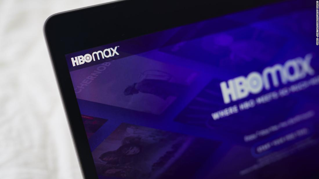 HBO Max adds another 8.6 million US subscribers