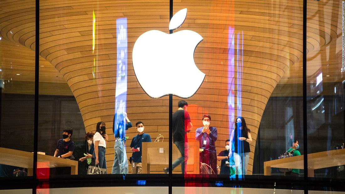 Why the iPhone 12 will be the most important Apple product in six years