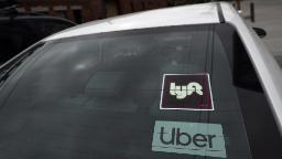 Uber and Lyft to finally share names of drivers deactivated over sexual assault and other serious incidents
