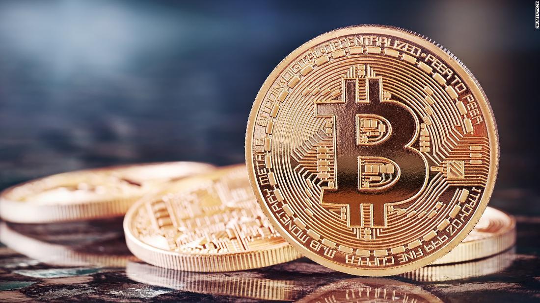 1 prezzo di bitcoin in india