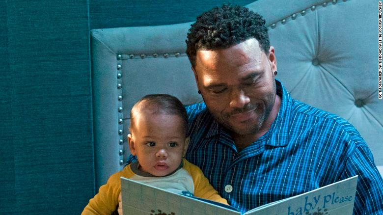 A 'Black-ish' episode premiering on Hulu says more about ABC than the show