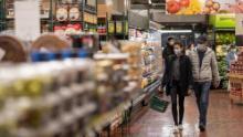 Pourquoi les magasins devraient accorder plus d'attention à l'air que nous respirons