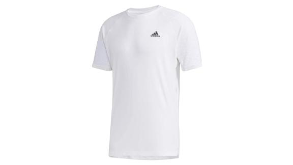 Adidas Heat.RDY Club Tee