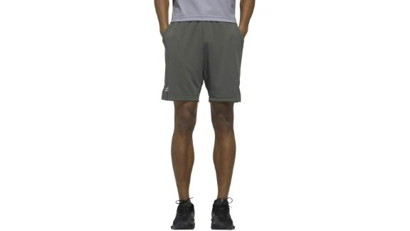 Adidas Mens Heat.RDY Shorts