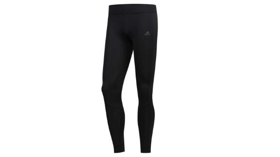 Adidas Own the Run Leggings