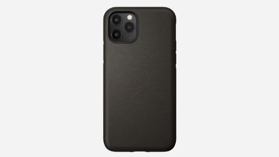 Active Rugged Case for iPhone 11 Pro