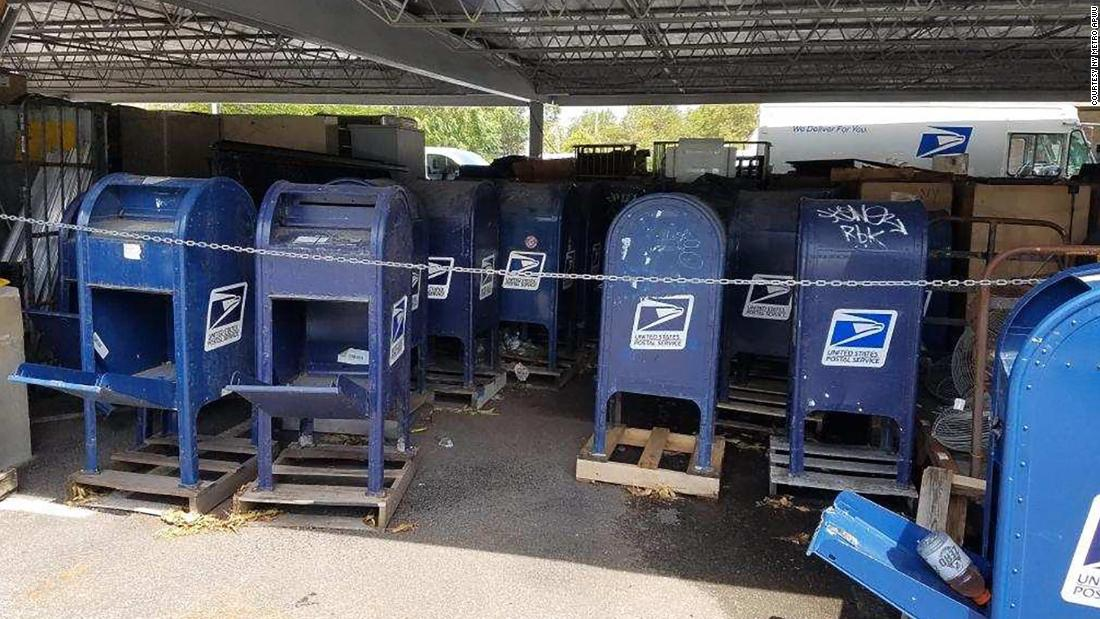 200814170256-01-usps-collection-boxes-re