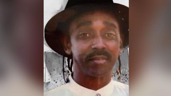 Authorities say Julian Lewis was shot and killed on August 7.