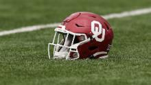 Nine University of Oklahoma players test positive for coronavirus
