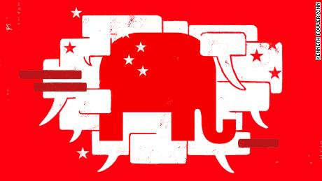 Opinion: The Republican Party has a difficult choice to make