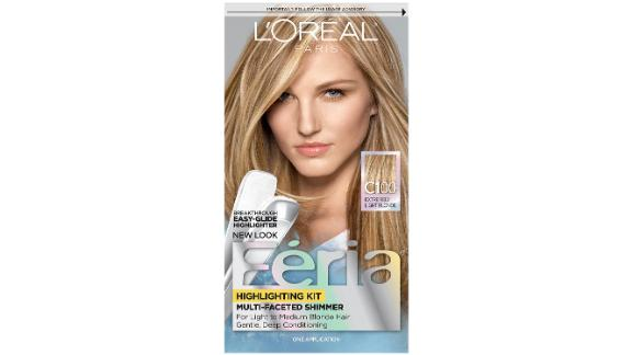 Best At Home Hair Color Pro Tips And Products Cnn Underscored