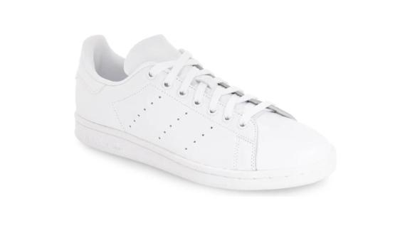 Adidas Stan Smith Low-Top Sneaker