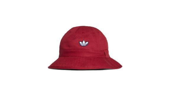 Samstag Bucket Hat