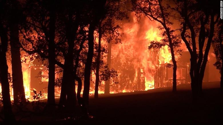 affected california wildfires consumer reports