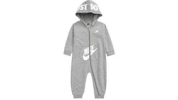 Nike Hooded Romper