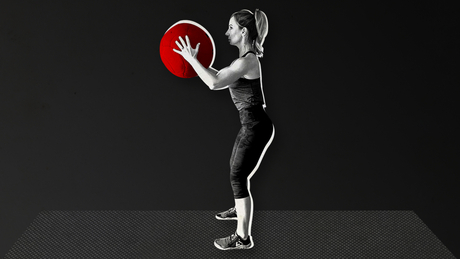 Learn more about high-intensity exercise styles and benefits