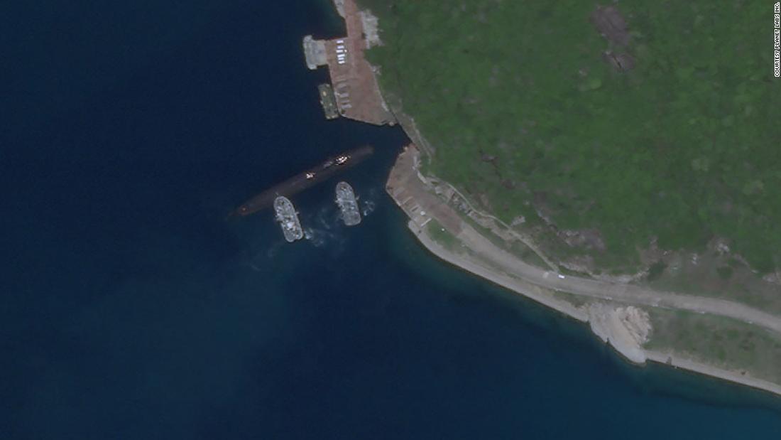 200821122551 china underground base submarine detail super tease.