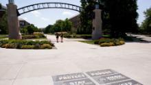 Des étudiants de l'Université Purdue suspendus après avoir assisté à une fête hors campus, selon des responsables de l'école