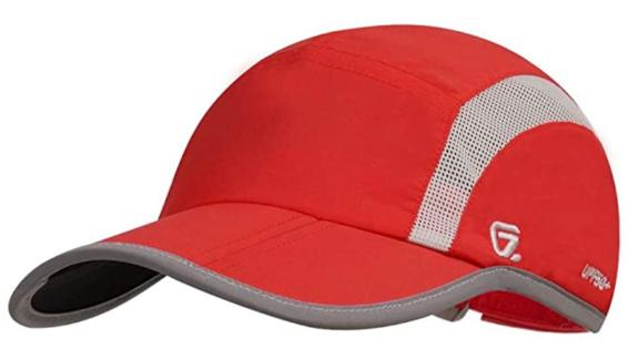 Gadiemkensd UPF 50+ Outdoor Hat