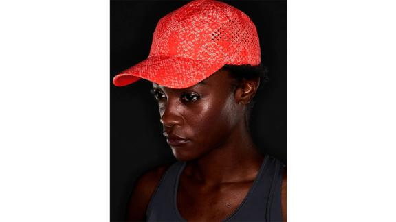 Athleta Distance Laser Cap