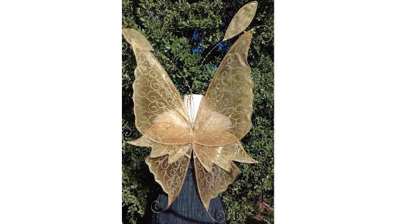 FaerieWingsShop Enchanted Fairy Wings