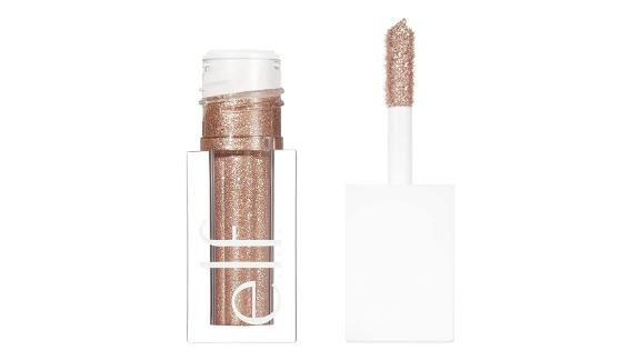 E.l.f. Liquid Glitter Eyeshadow