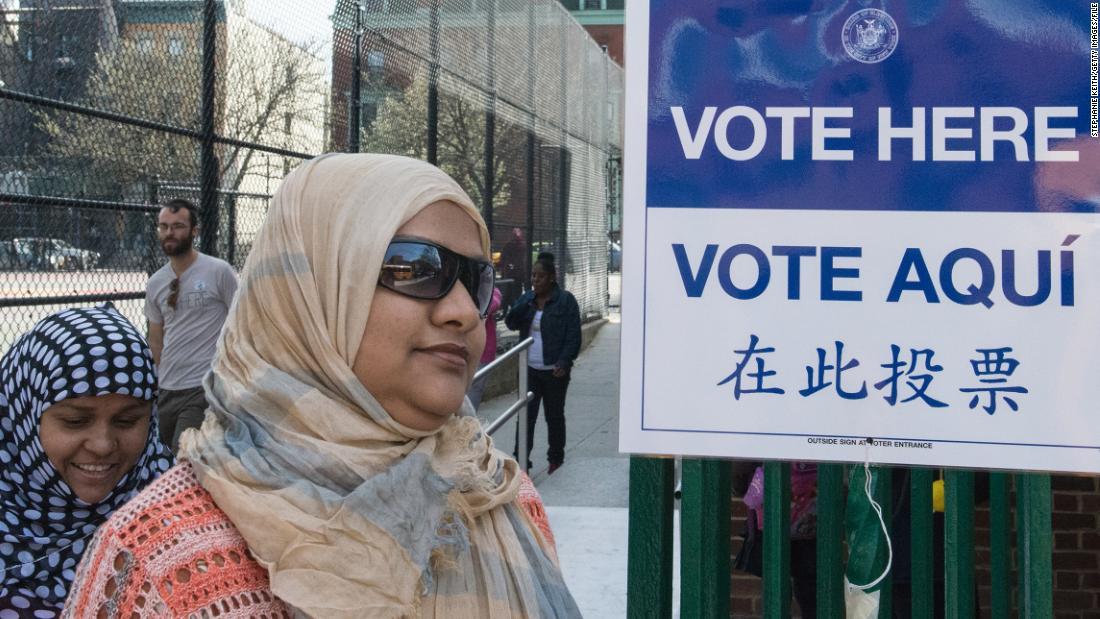200827154708 muslim women voting brooklyn 2016 super tease.'