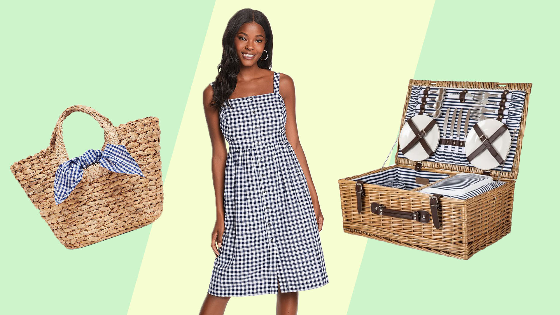 Cottagecore Aesthetic Fashion And Accessories Picks Cnn Underscored