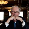 47 warren buffet life in pictures RESTRICTED