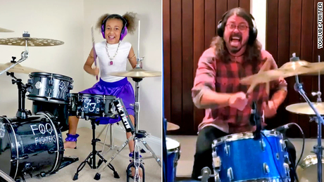 10-year-old vs dave grohl gr_orig_00001317