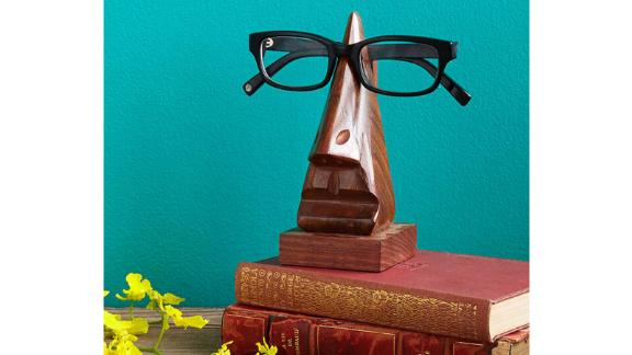 Eyeglasses Holder
