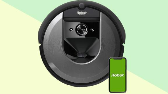 Stick vacuums, robot vacuums and more