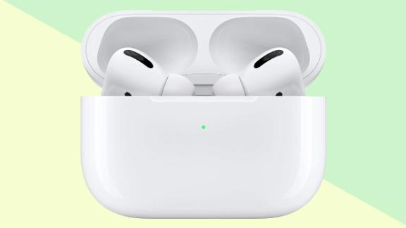 Airpods Pro, Beats Solo Pro and more