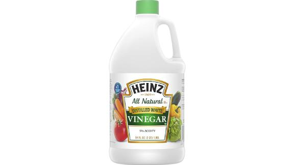 Vinagre Blanco Heinz