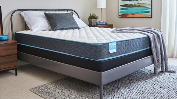 Mattress Firm Labor Day mattress sales