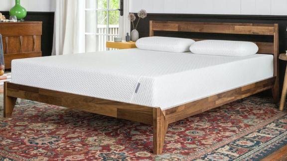 Tuft & Needle Labor Day mattress sales