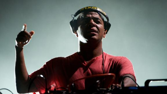 """DJ <a href=""""https://www.cnn.com/2020/09/02/entertainment/dj-erick-morillo-dead-trnd/index.html"""" target=""""_blank"""">Erick Morillo</a> died September 1 at the age of 49. The Colombian-born artist, who was raised in New York and New Jersey, is known for his Reel 2 Real 1994 song """"Go On Move,"""" also known as """"I Like To Move It."""""""