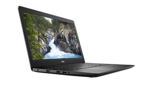 Dell Vostro 15 3590 Laptop