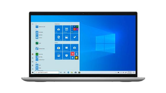 Dell Inspiron 13 13.3-inch Touch-screen Laptop