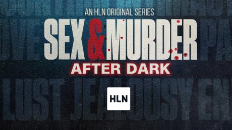 Sex And Murder After Dark