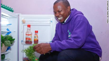 Jeffrey Musau