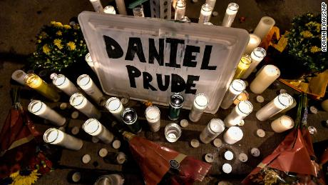 Rochester City Council passes three bills addressing police funding and authorizing investigation related to Daniel Prude's death