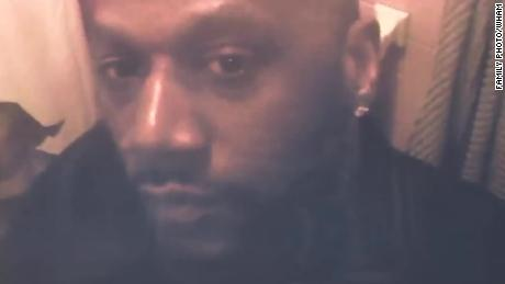 Family calls for arrest of officers involved in death of naked Black man