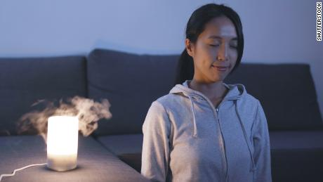 Calming activities can deactivate your fight-or-flight response and trigger your relaxation system.