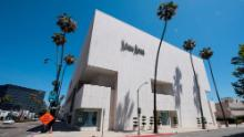 Hedge fund founder charged over fraud connected to Neiman Marcus bankruptcy bid