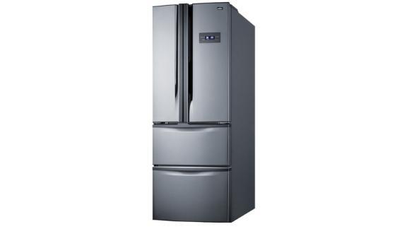 Summit Appliances 27-Inch Refrigerator