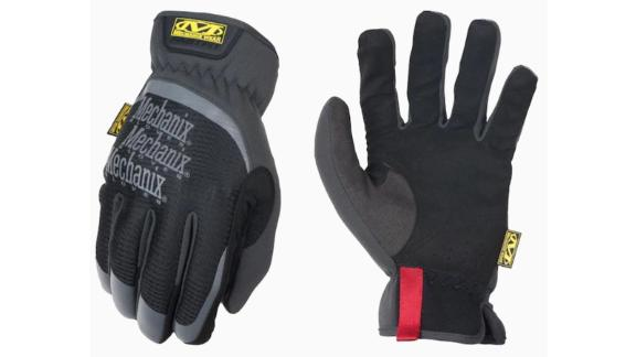 Mechanix Wear Multipurpose Gloves