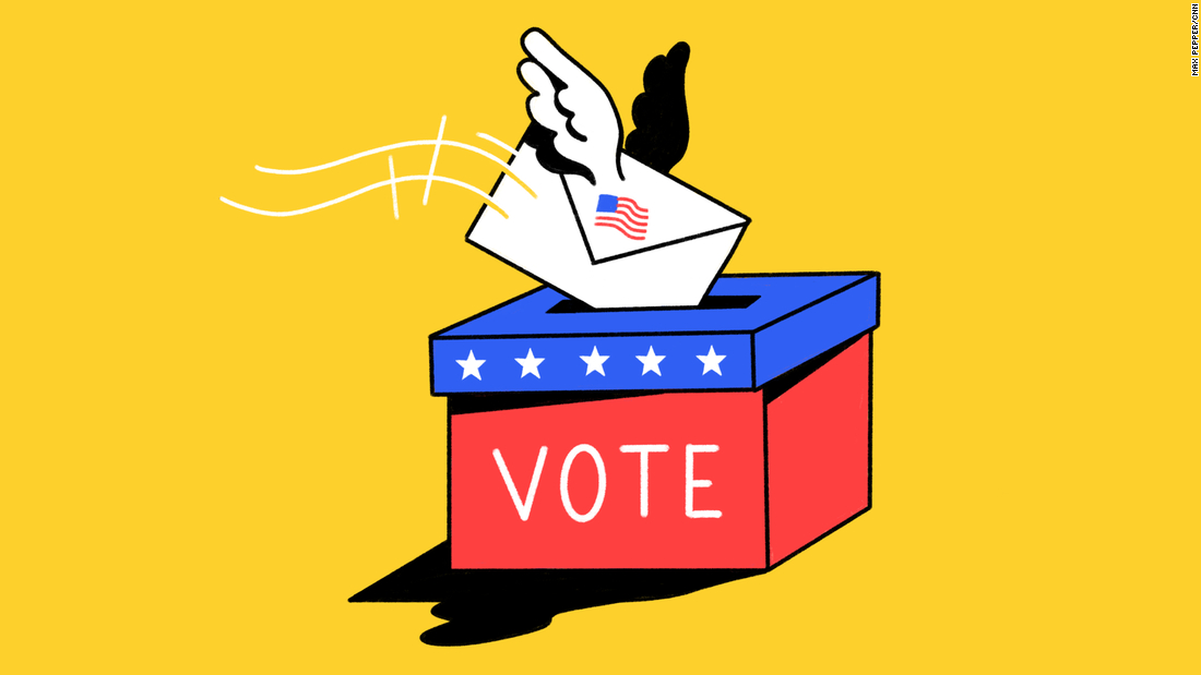200904213851 20200904 mail in ballot super tease