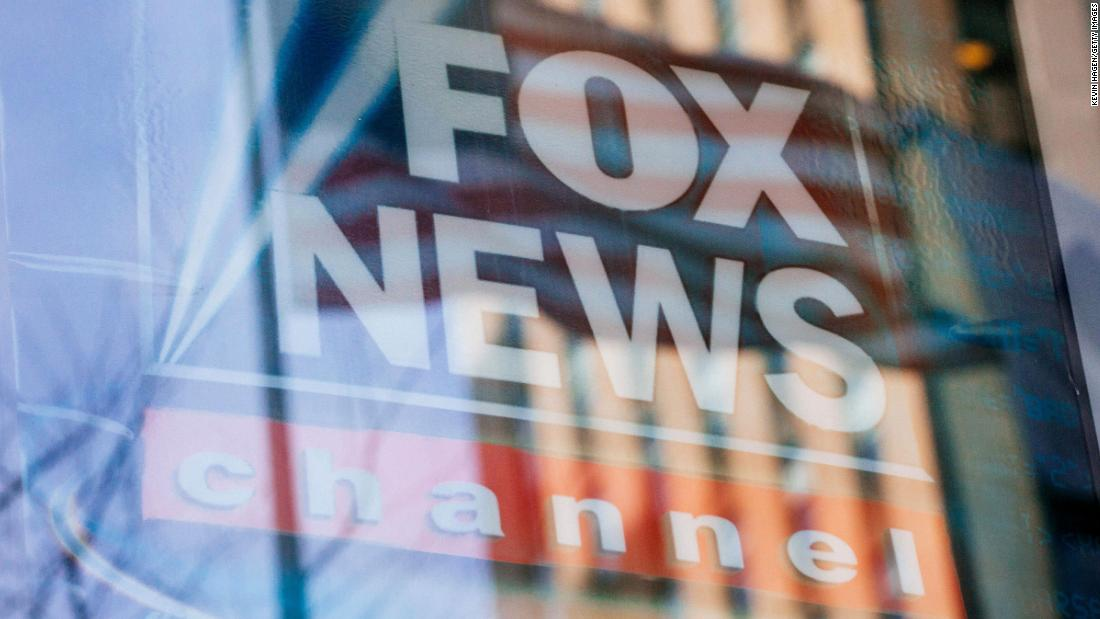 How Team Trump used Fox News as a laundromat for unverified Russian information about top Democrats