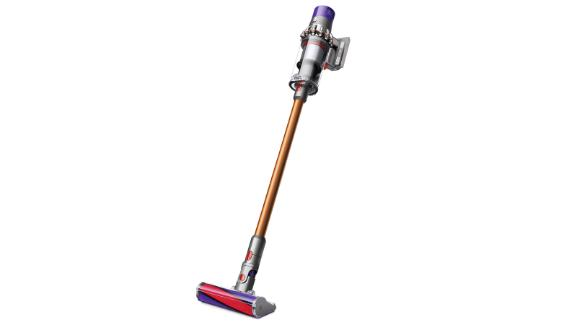 Dyson V10 Absolute Cordless Vacuum Cleaner, Refurbished